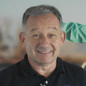 Manuel Ruchti