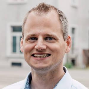 Stefan Merz