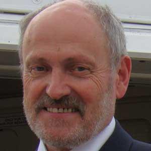 Willy Kunz